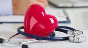 Serce trzeba chronić