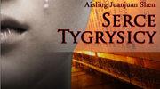 """Serce Tygrysicy"""