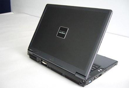 Sercem nowego notebooka Eurocom ma być procesor Core i7 /materiały prasowe