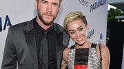 Sercowe problemy Miley Cyrus