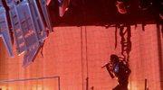 Serduszka dla Tokio Hotel