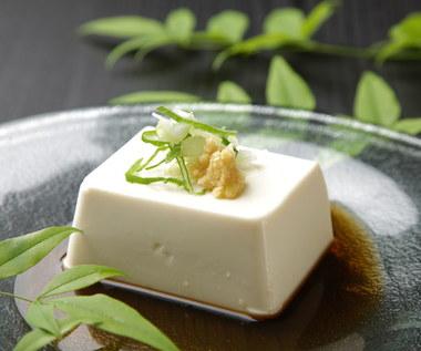 Serek tofu: Co zawiera i jak wpływa na zdrowie?