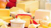 Serek topiony. Ile jest w nim sera?