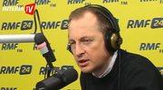 """""""Seremet i Parulski nie powinni razem pracować"""""""