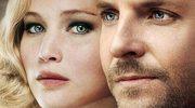 """""""Serena"""": Jennifer Lawrence nie może mieć dzieci"""
