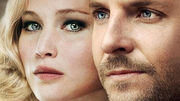 """""""Serena"""" to trzeci współny film Jennifer Lawrence i Bradleya Coopera /materiały prasowe"""