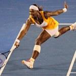 Serena Williams nie zagra w turnieju Paris Open