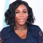 Serena Williams pokazała córkę