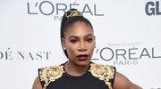 Serena Williams tańczy. Wideo podbija sieć