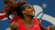 Serena Williams: Trudno nie słyszeć całego tego jadu i złości