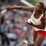 Serena Williams wraca na kort