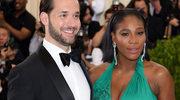 Serena Williams wyszła za mąż!