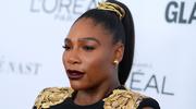 Serena Williams zachwyca po porodzie