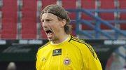 Sergei Pareiko otrzymał powołanie do reprezentacji Estonii