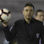 Sergio Levinsky: Co może dać Marcelo Gallardo FC Barcelonie?