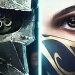 Seria Dishonored robi sobie przerwę