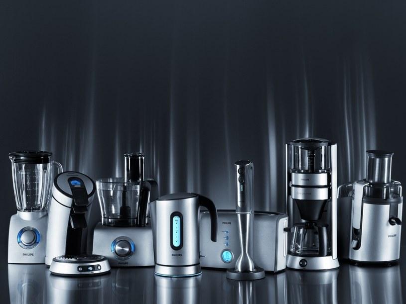 Seria Eleganckie Aluminium  /materiały prasowe