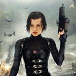 Seria filmów na podstawie Resident Evil zostanie zresetowana