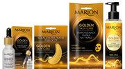 Seria Golden Skin Care Marion