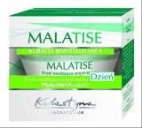 Seria Malatise przeznaczona jest dla kobiet powyżej 20. roku życia /materiały prasowe