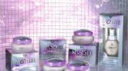 Seria Model Bioenergia, Dax Cosmetics
