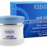 Seria Oligoproxygen, Eveline Cosmetics