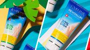 Seria Revitalum marki Eveline Cosmetics
