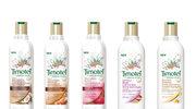 Seria szamponów i odżywek Timotey z Różą z Jerycha