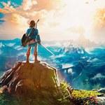 Seria The Legend of Zelda ma 35 lat