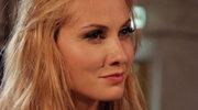 """Serial """"Anna German"""": Powtórka w TVP1 i na DVD"""