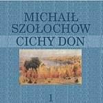 """Serial """"Cichy Don"""" ukończony"""