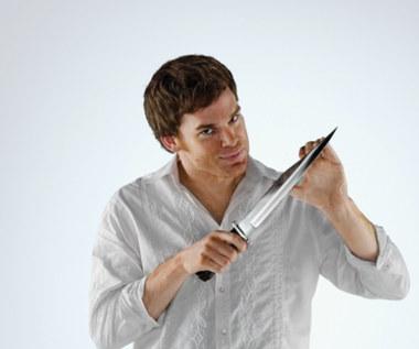 """Serial """"Dexter"""" powraca"""