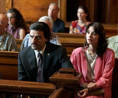 """Serial """"Kto się odważy"""" od 17 sierpnia w HBO"""