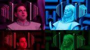 """Serial """"Maniac"""" jest już dostępny na Netflix"""
