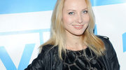 Serial o Annie German na antenie TVP