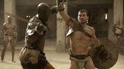 Serial o legendarnym gladiatorze