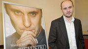 "Serial o legendarnym kapelanie ""Solidarności"" w TVP1"