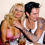 "Serial o sekstaśmie Pameli Anderson i Tommy'ego Lee (Mötley Crüe). ""Jestem podjarany"""