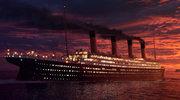 """Serial o """"Titanicu"""" w rocznicę dziewiczego rejsu statku"""