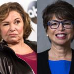 """Serial """"Roseanne"""" zawieszony po rasistowskim wpisie gwiazdy show"""