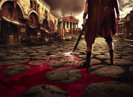 """Serial """"Rzym"""" to najdroższa produkcja w historii kanału HBO /materiały programowe"""