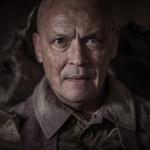 """Serial """"Ślepnąc od świateł"""" od 27 października w HBO"""