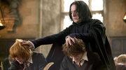 Serial z Harrym Potterem w roli głównej?
