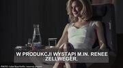 Serial z Renée Zellweger