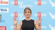 Serial z udziałem Jennifer Aniston i Reese Witherspoon trafi na antenę
