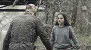 Seriale o zombie wracają na ekrany wiosną 2019