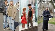 Seriale promują polskie miasta