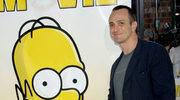 """Seriale """"Simpsonowie"""" i """"Family Guy"""" bardziej poprawne politycznie"""