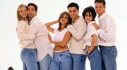 Serialowa Monica Geller - nową ikoną stylu