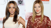 Serialowe aktorki walczą o posadę w telewizyjnym show